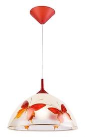 Griestu lampa Lamkur LM 1.2/13 E27 60W