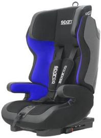 Sparco SK700 Blue SK700BL