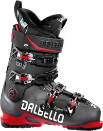 DalBello Avanti 100 MS 29.5