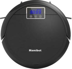 Mamibot PetVac300