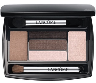 Lancome Hypnose Doll Eyes Eyeshadow Palette 2.7g 01