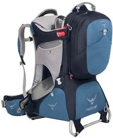 Osprey Poco AG Premium Seaside Blue