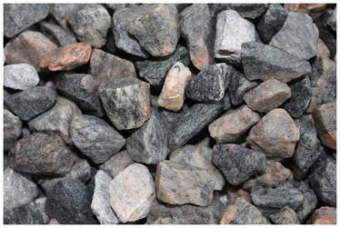 Graniit killustik 03214 8-16mm