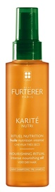 Aliejus plaukams Rene Furterer Karite Nutri Intense Nourishing Oil, 100 ml