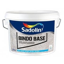 Gruntavimo dažai Sadolin Bindo Base, balti, 10 l