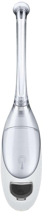 Philips Sonicare AirFloss Ultra HX8491/01