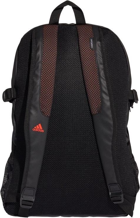 Adidas Predator Backpack FI9340 Black