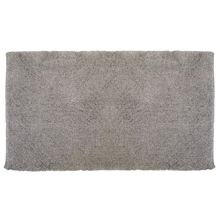 Vannas istabas paklājs Saniplast Luxury 3FTAA363253, 1100x600 mm