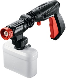 Bosch 360° High Pressure Washer Trigger Gun