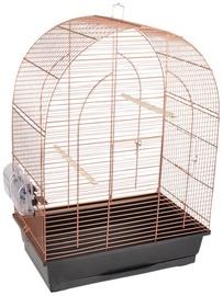 Karlie Flamingo Klara 2 Copper 45x28x62cm