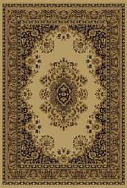 Ковер Oriental Pronto Carpet 190x280cm 231-W X88