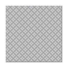 Popierinės servetėlės SLOG047502, 33 x 33 cm, 20 vnt.