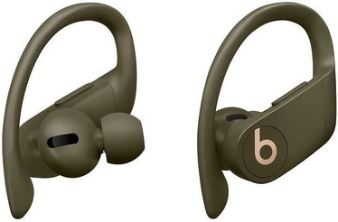 Beats Powerbeats Pro In-Ear Wireless Moss