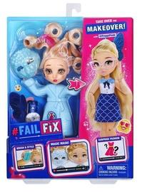 Кукла Moose FailFix 12804
