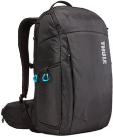Thule Aspect DSLR Camera Backpack Black