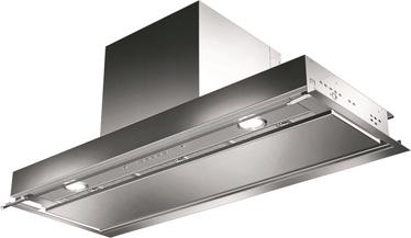 Integreeritav õhupuhasti Faber IN-NOVA PREMIUM X A60