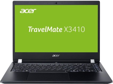 Acer TravelMate X3410 NX.VHJEP.012