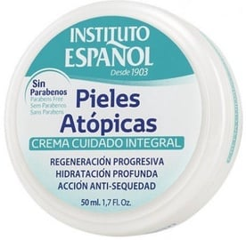 Instituto Español Atopic Skin Cream 50ml