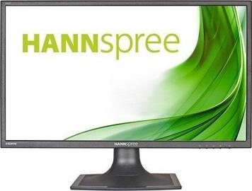 Hannspree HS 247 HPV