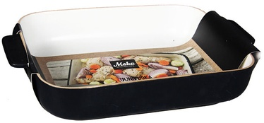 Maku Loaf Pan 3l