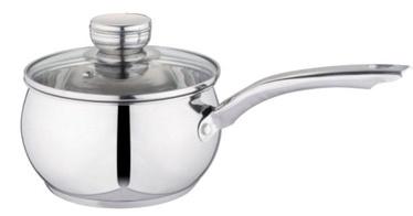 Kitchen Selection Globe Saucepan 2l 16cm