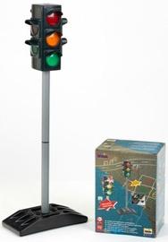 Vaidmenų žaidimas Klein Traffic 1022586