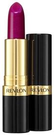 Revlon Super Lustrous Pearl Lipstick 4.2g 457
