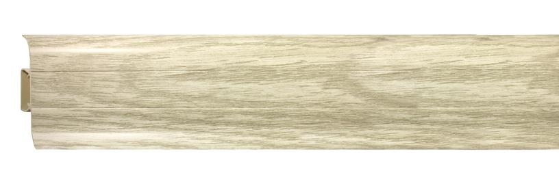 Grace Skirting Board 127 2500x56x20mm