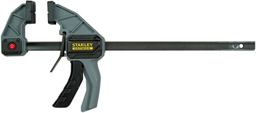 Spaustuvas Stanley FatMax L