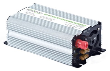 EnerGenie by Gembird Car Power Inverter 300W