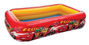 Bassein 262x175x56 cm Cars