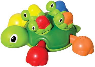 Tomy Turtle Tots Bathtime Fun E72097