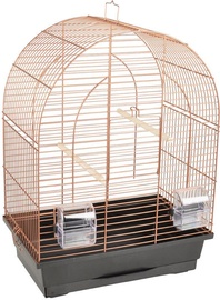 Karlie Flamingo Klara 1 Copper 39x25x53cm
