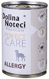 Dolina Noteci Premium Perfect Care Allergy 400g