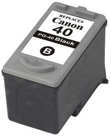 TFO Canon Ink Cartridge 20ml Black