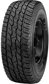 Maxxis AT-771 Bravo 245 65 R17 111S OWL