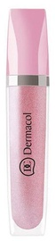 Dermacol Shimmering Lip Gloss 8ml 01