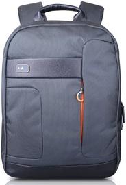 """Lenovo Nava 15.6"""" Backpack Blue"""
