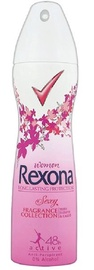 Rexona Spary Sexy Deodorant 150ml