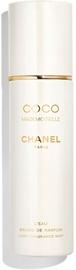 Kvapusis vanduo Chanel Coco Mademoiselle EDP, 100 ml
