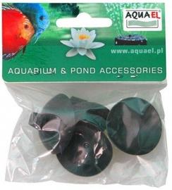 Aquael Aquarium Suction Cups 36mm 4pcs