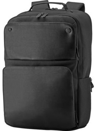 HP Executive Backpack 17.3