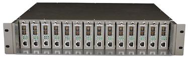 TP-Link TL-MC1400