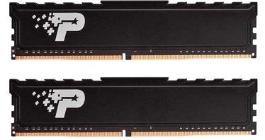 Operatīvā atmiņa (RAM) Patriot Signature Premium PSP416G2400KH1 DDR4 16 GB