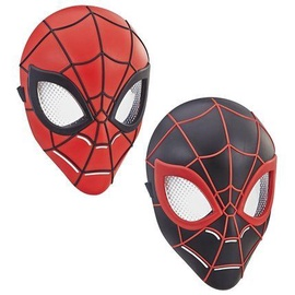 Hasbro Marvel Spider-Man Miles Morales Mask E3366
