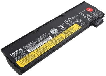 Lenovo ThinkPad Battery 61+ 6-Cell