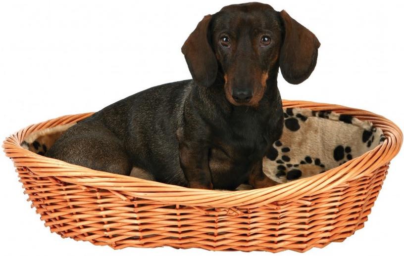 Trixie Dog Basket 50cm