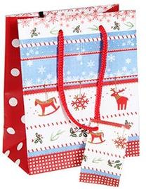 Verners Gift Bag 389240