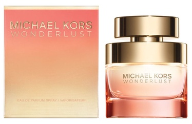 Michael Kors Wonderlust 50ml EDP