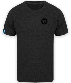 Футболка Lenovo Legion T-Shirt Male Dark Grey M